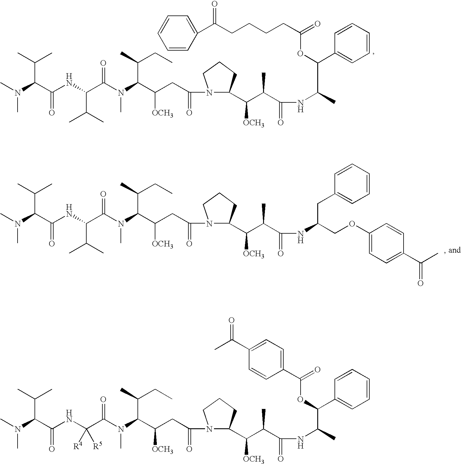 Figure US06884869-20050426-C00070