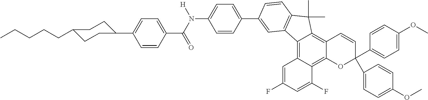 Figure US08545984-20131001-C00019