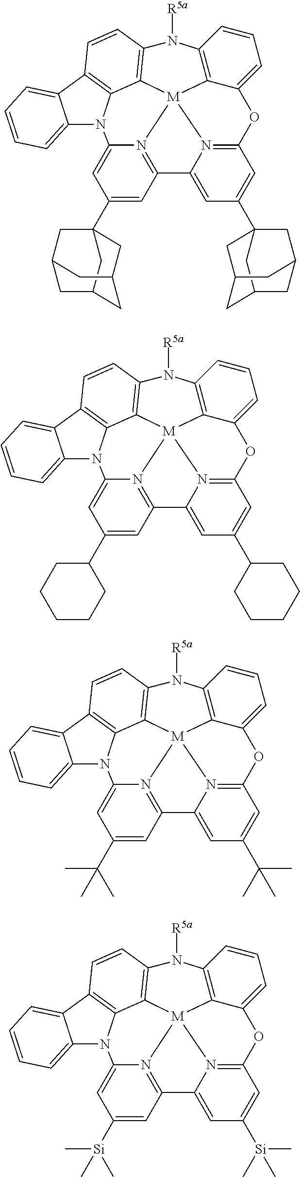 Figure US10158091-20181218-C00060