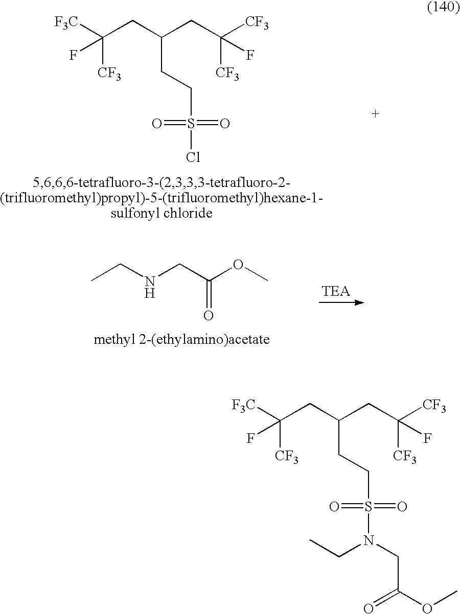Figure US20090137773A1-20090528-C00445