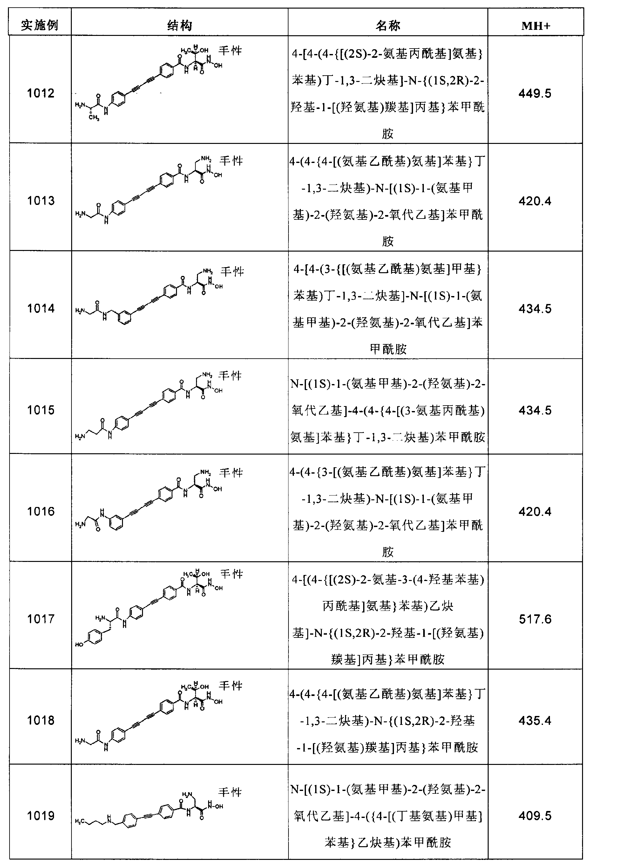 Figure CN102267924AD02501