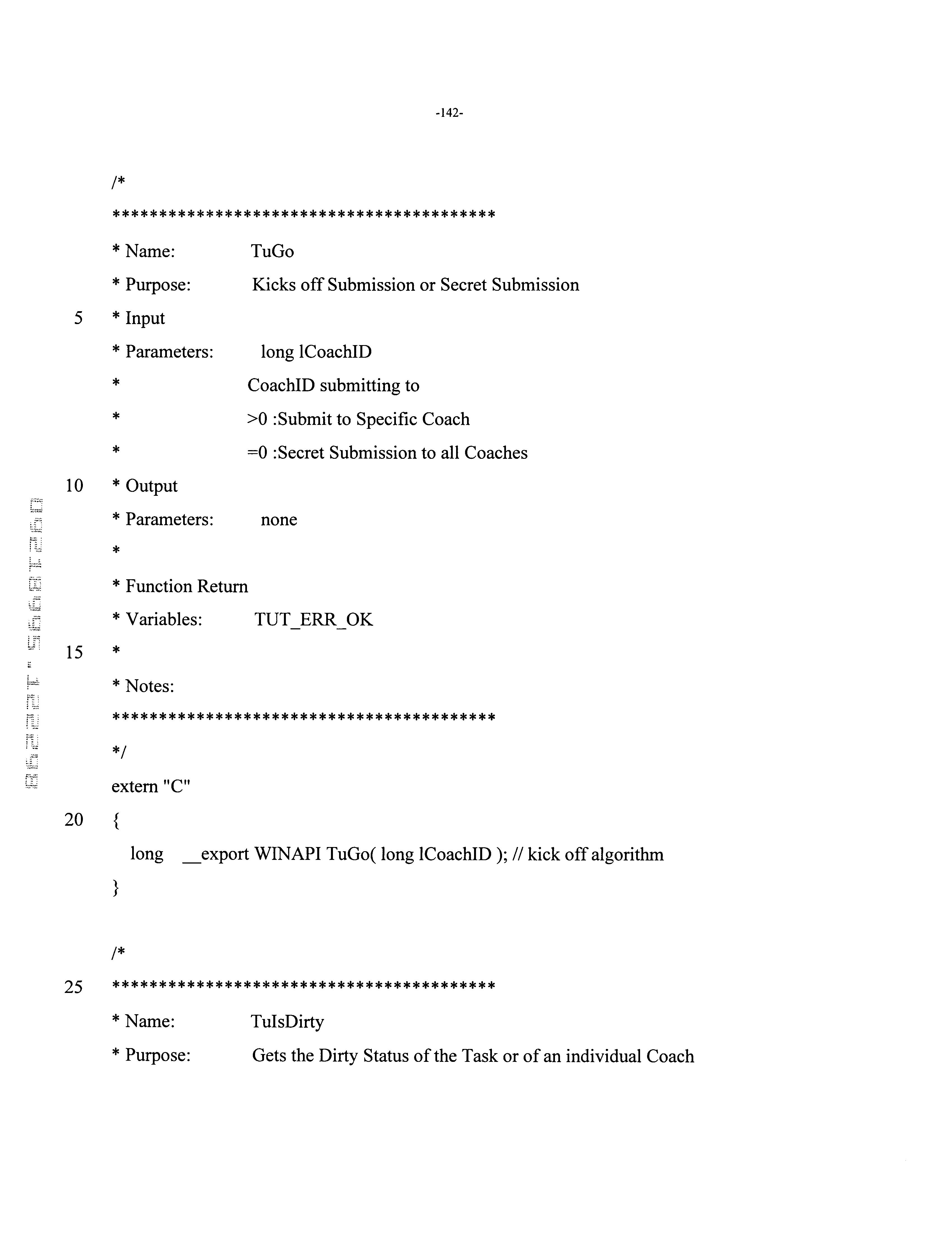 Figure US06535861-20030318-P00009