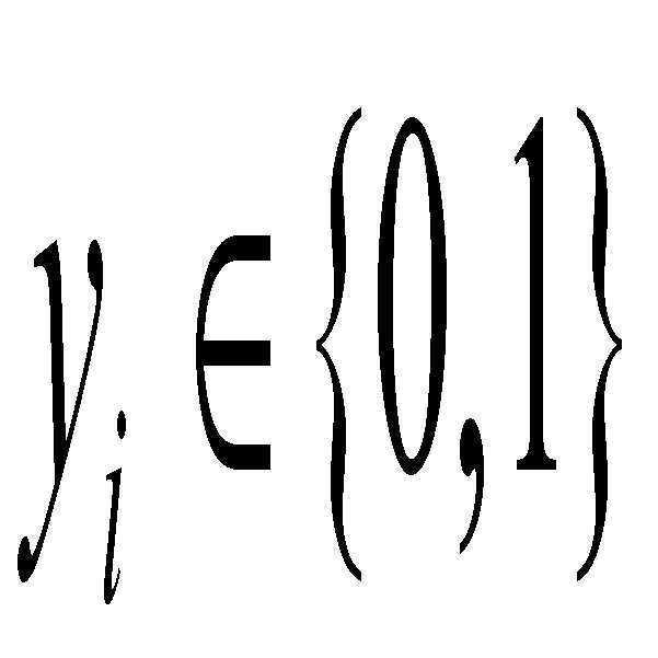 Figure 112014109049901-pct00011