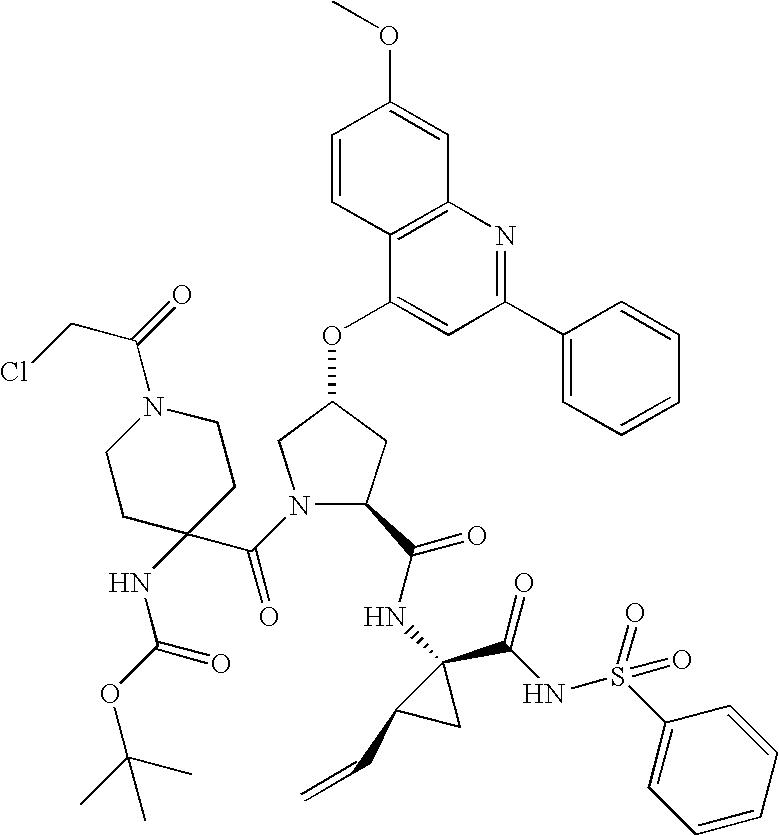 Figure US08309685-20121113-C00577