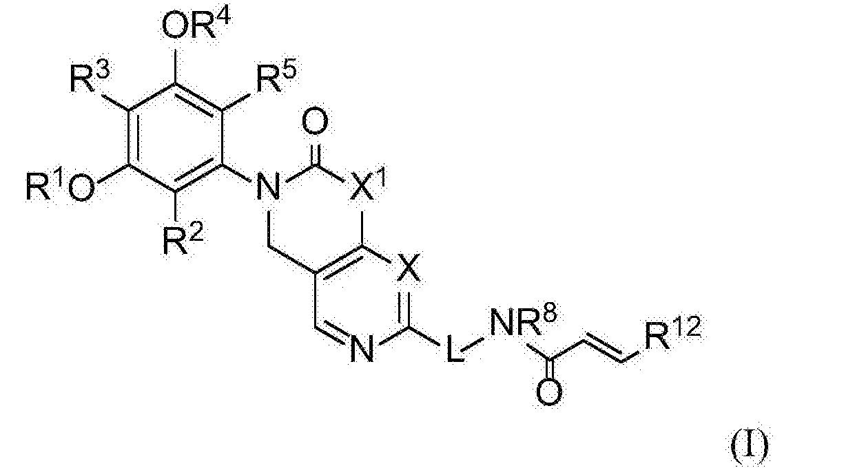 Figure CN107438608AD00111
