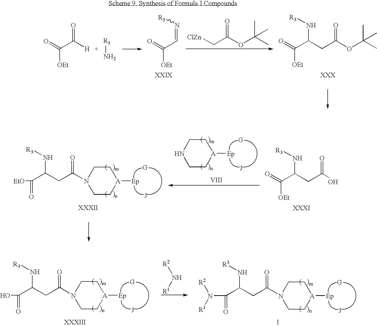 Figure US07842808-20101130-C00026