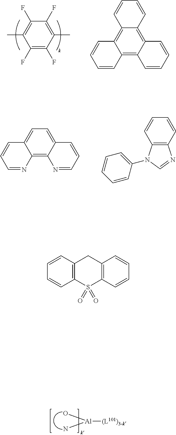 Figure US09406892-20160802-C00068