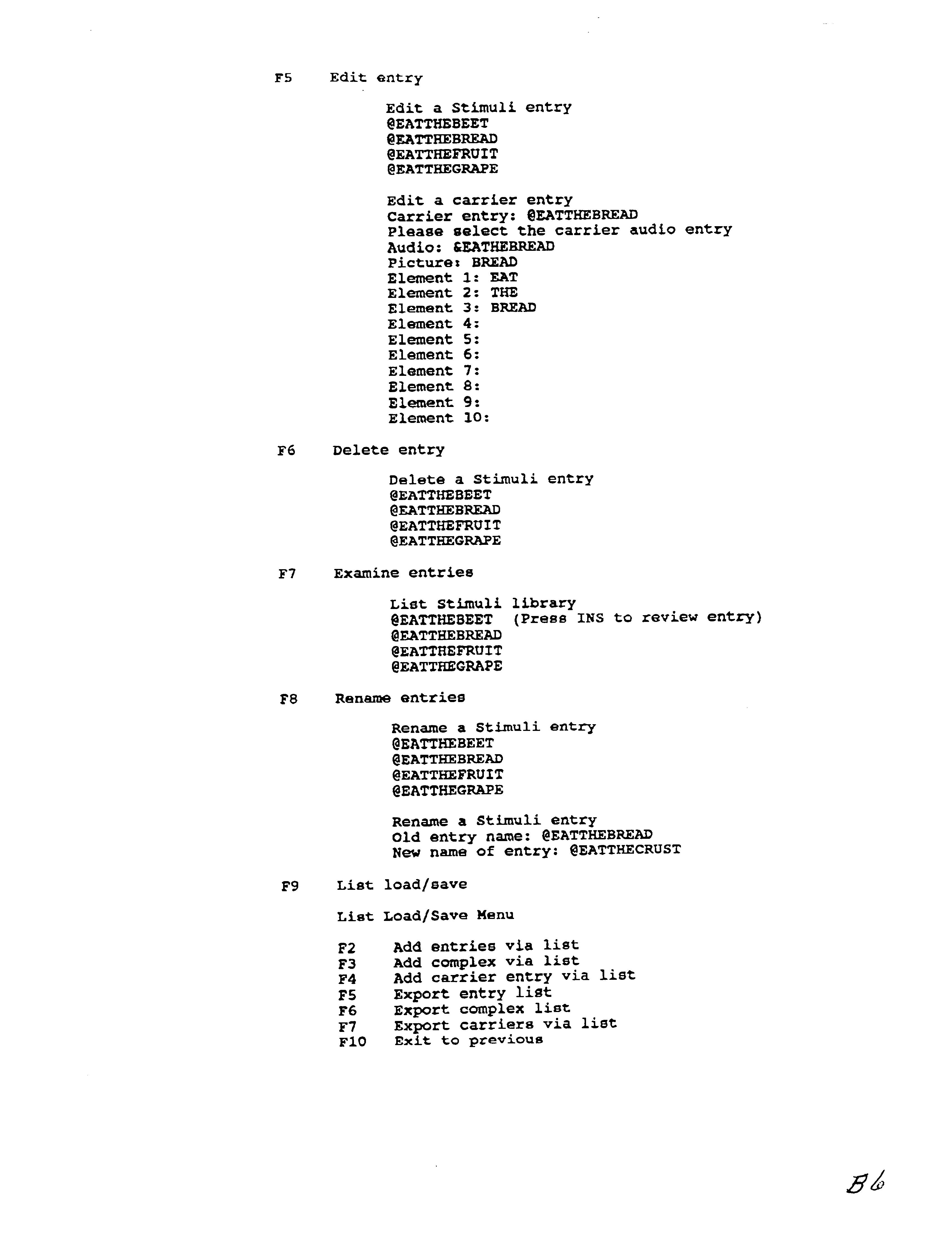Figure US06186794-20010213-P00027