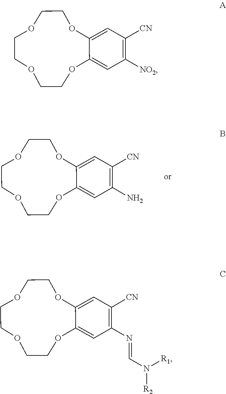 Figure US09085588-20150721-C00073