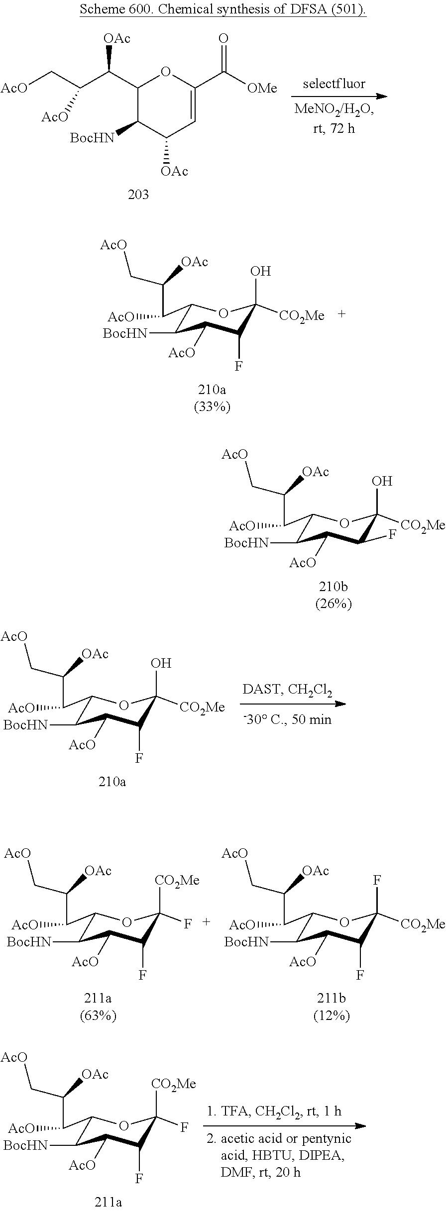 Figure US10119972-20181106-C00089