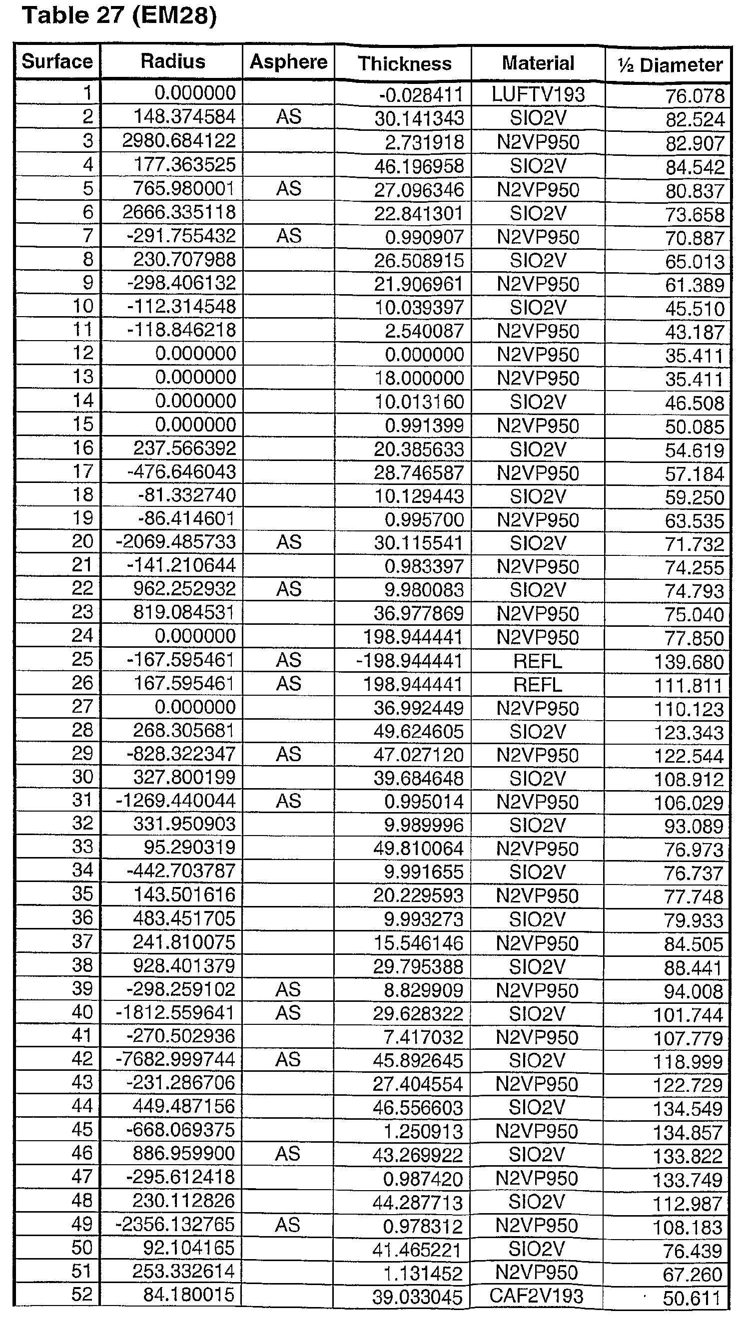 Figure 112012001788764-pat00037