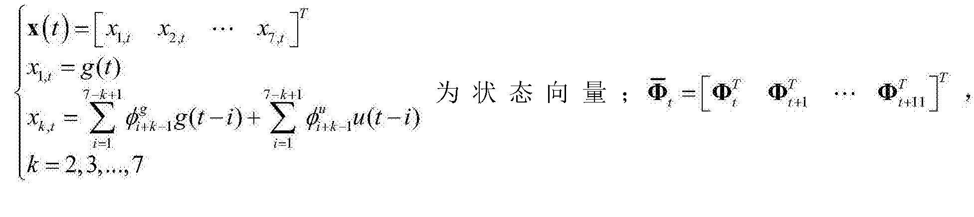 Figure CN104793645BD000510