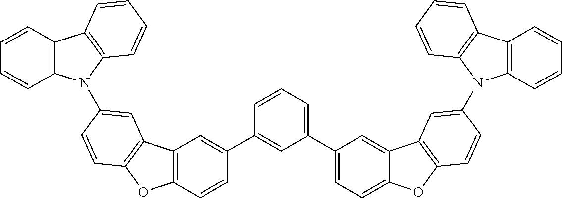 Figure US20160049599A1-20160218-C00280