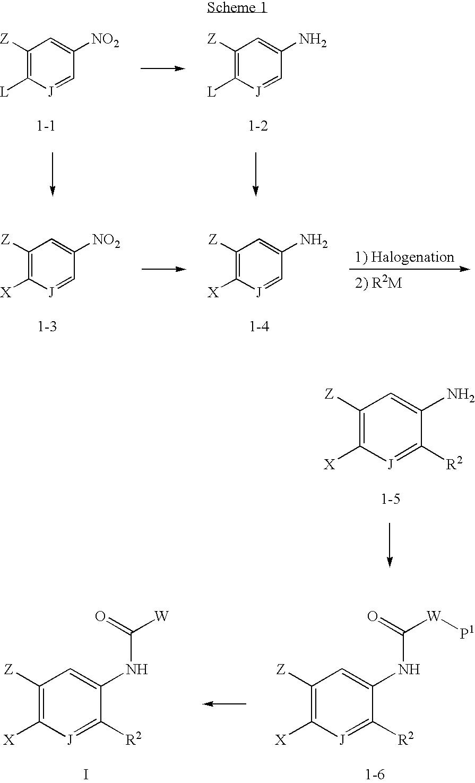 Figure US08497376-20130730-C00046