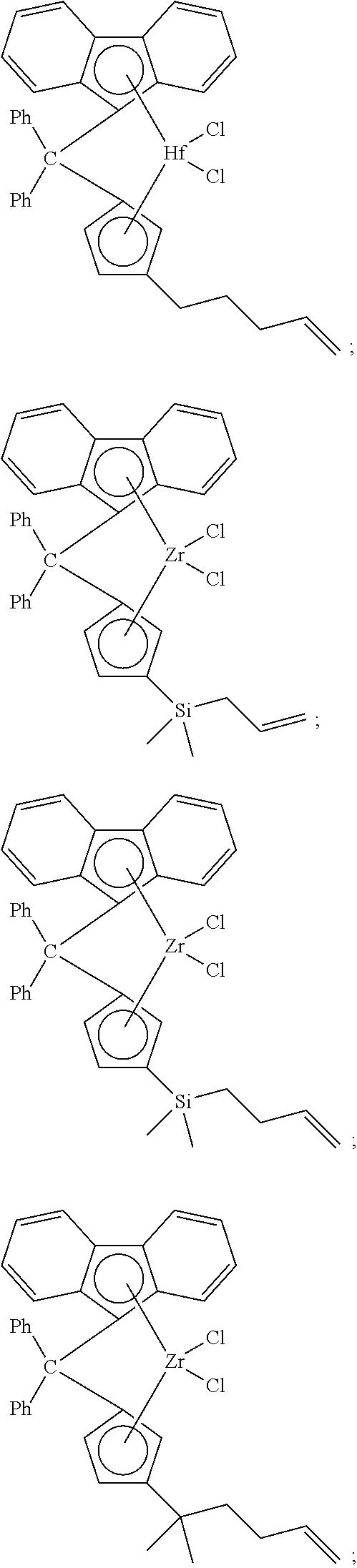 Figure US09273159-20160301-C00017