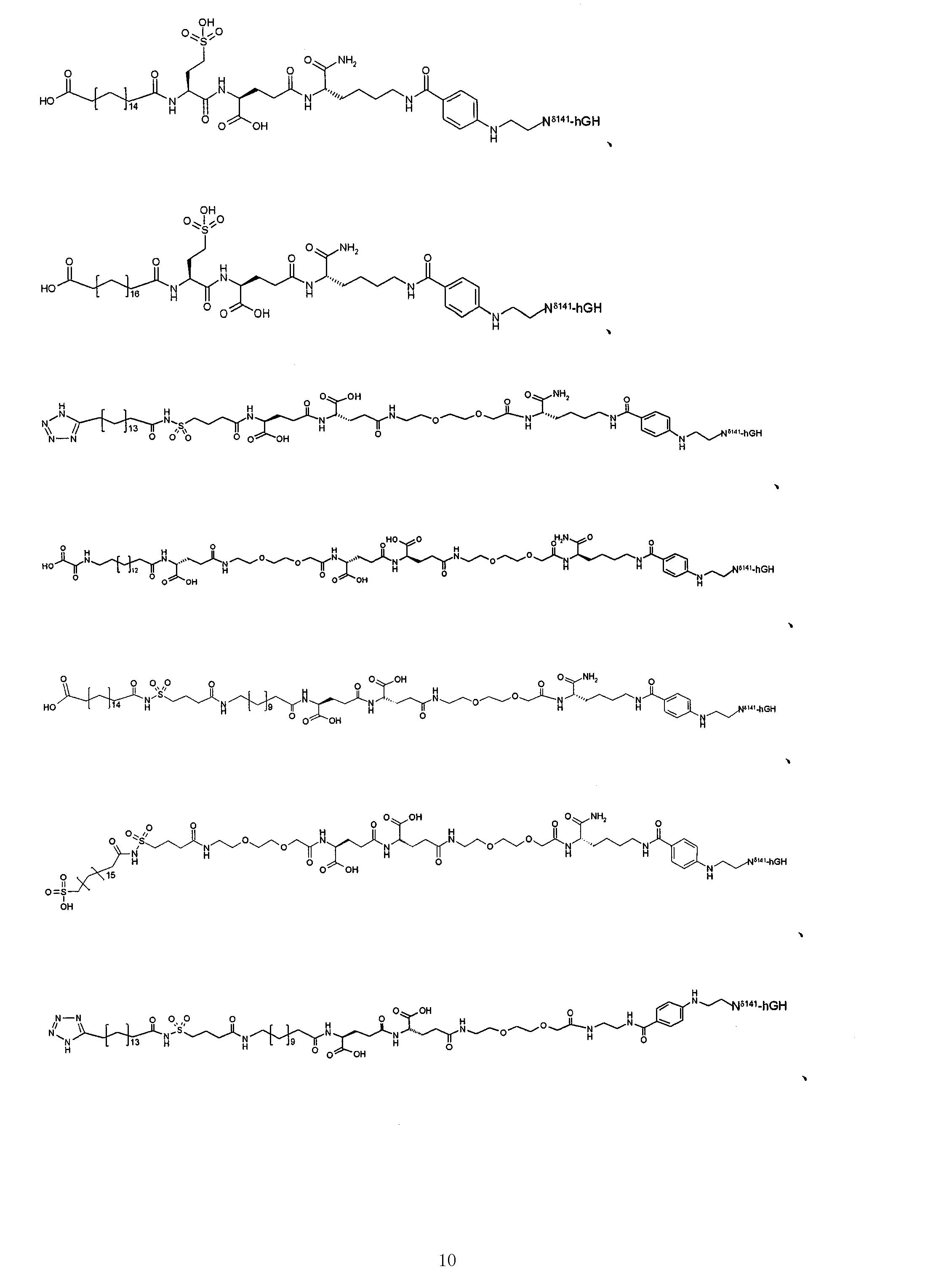 Figure CN102112157BC00101