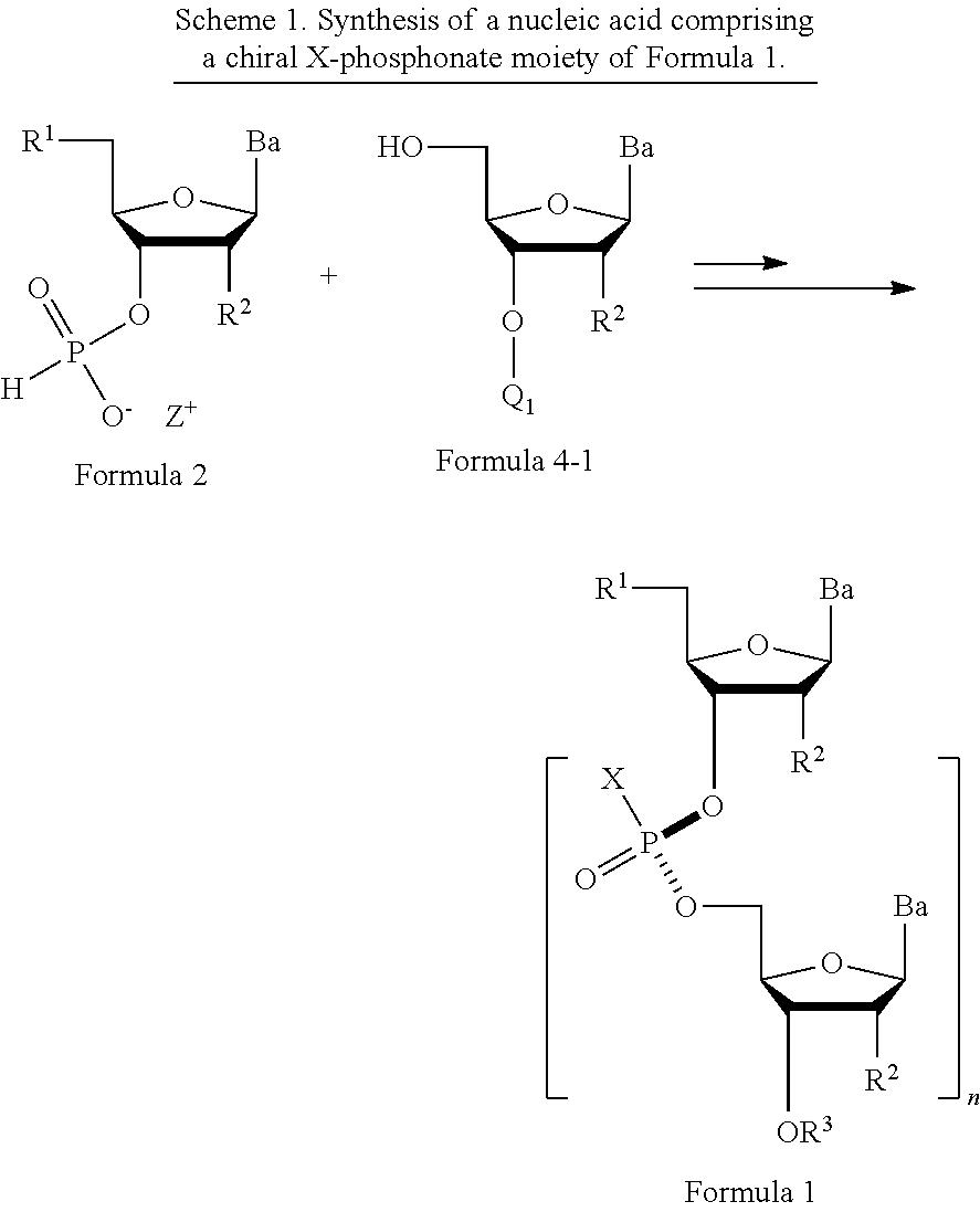 Figure US09695211-20170704-C00021