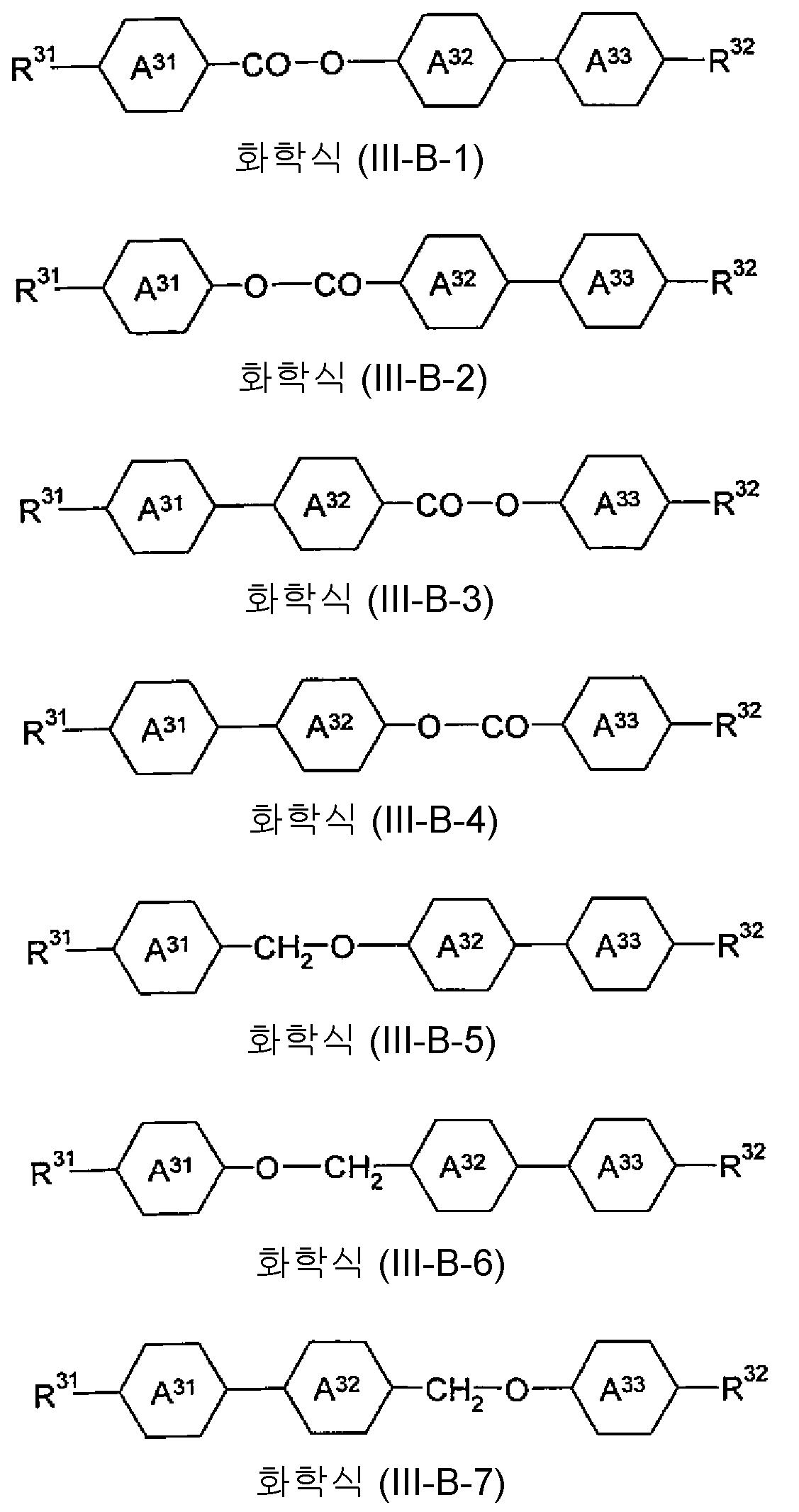 Figure 112013043259540-pct00071