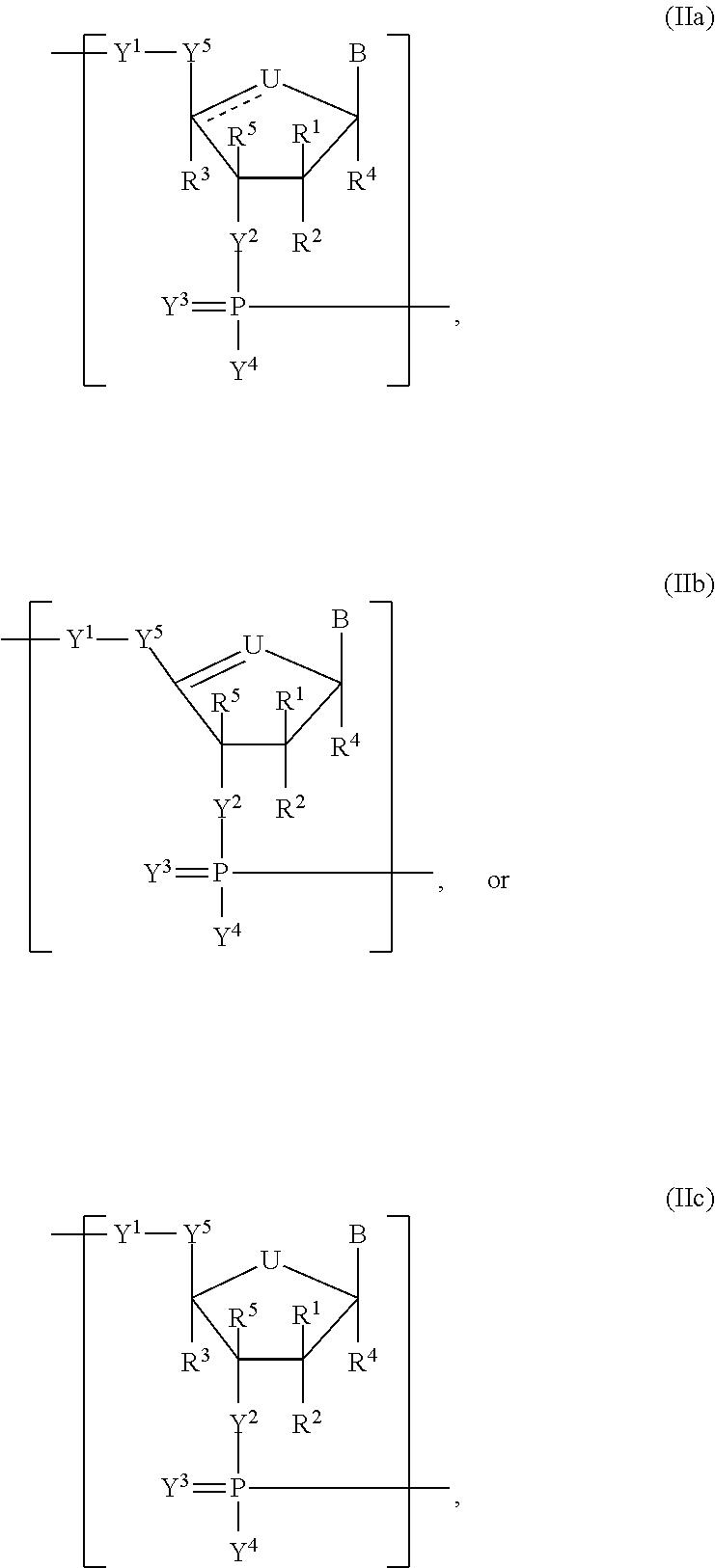 Figure US10138507-20181127-C00009