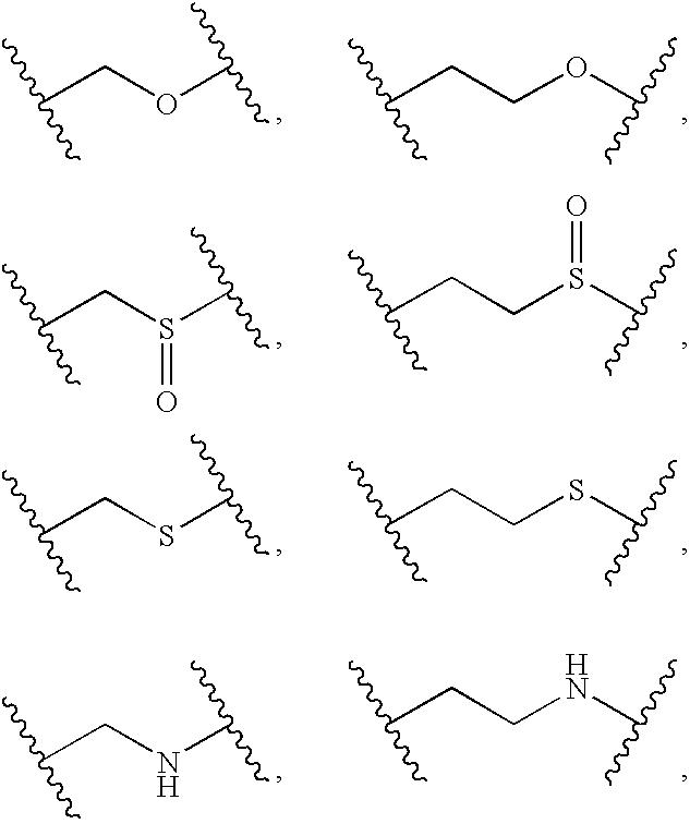 Figure US07803753-20100928-C00010