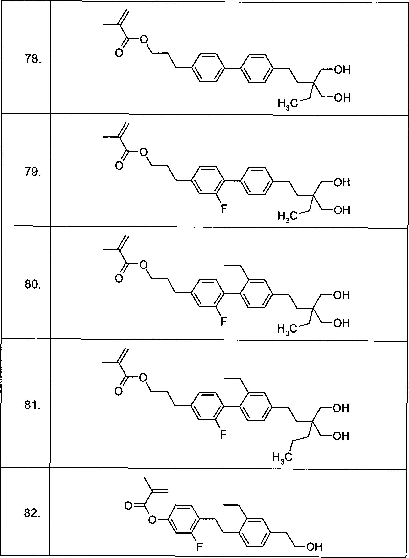Figure DE102015008172A1_0124