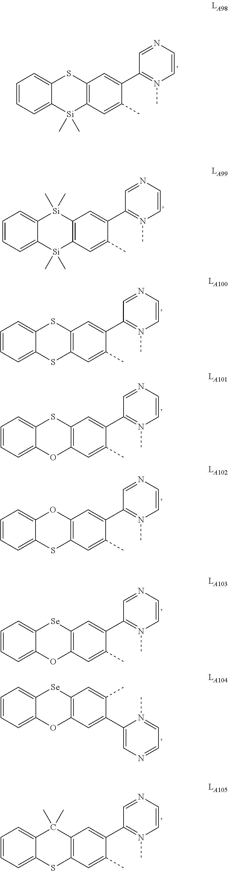 Figure US10153443-20181211-C00022