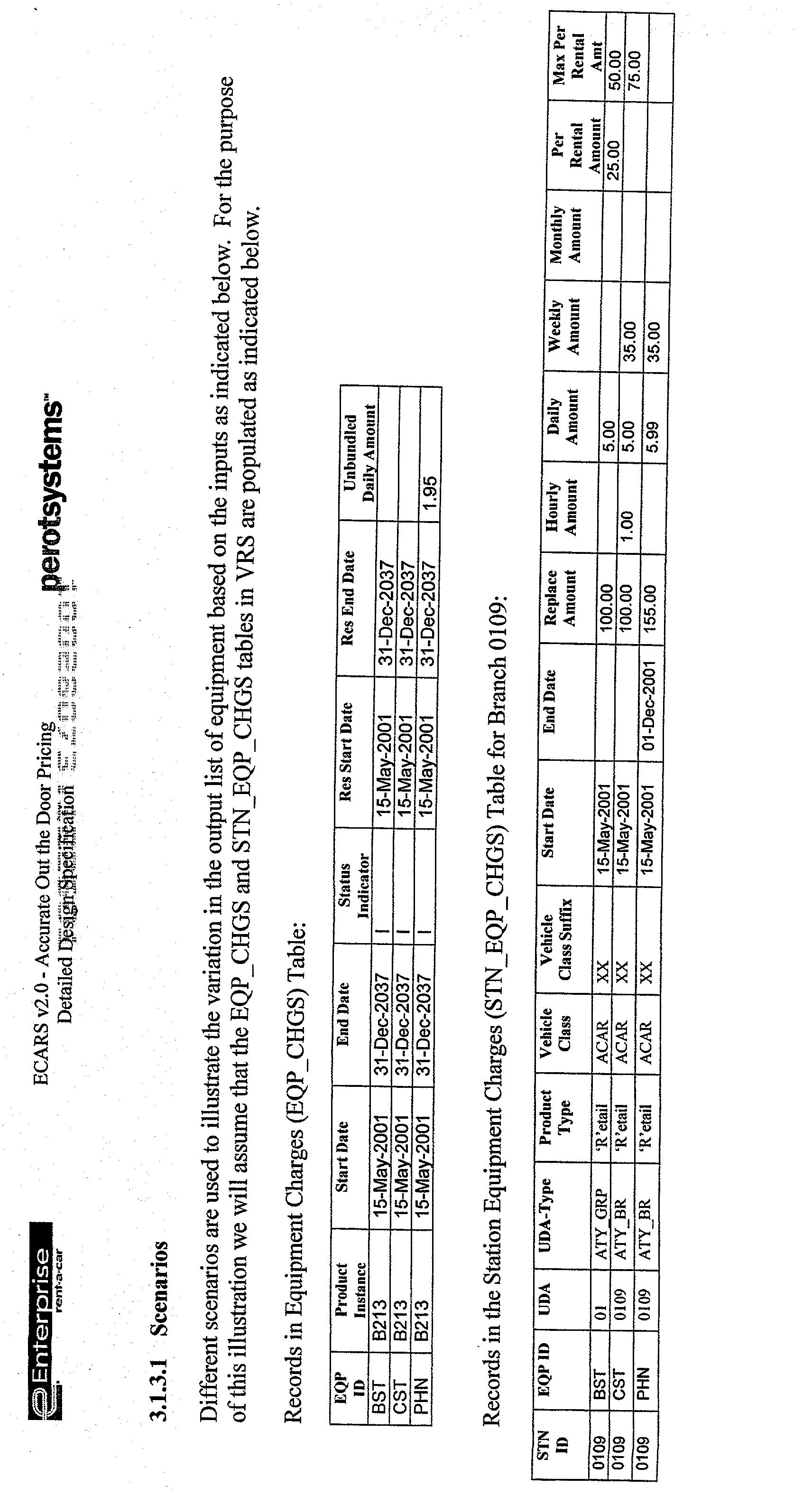 Figure US20030125992A1-20030703-P01150