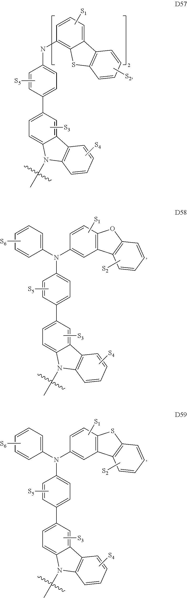 Figure US09324949-20160426-C00064