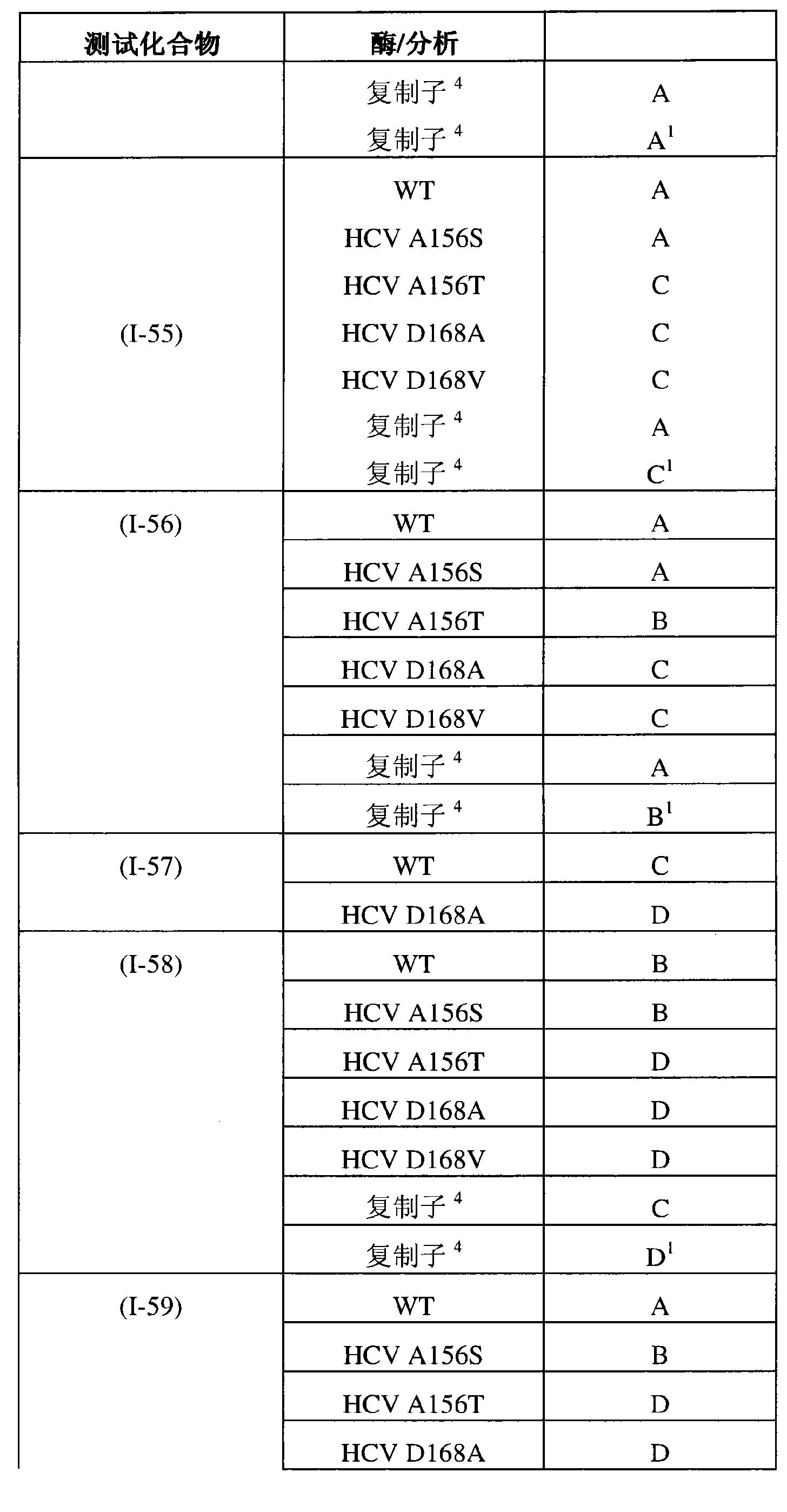Figure CN101951770BD02061