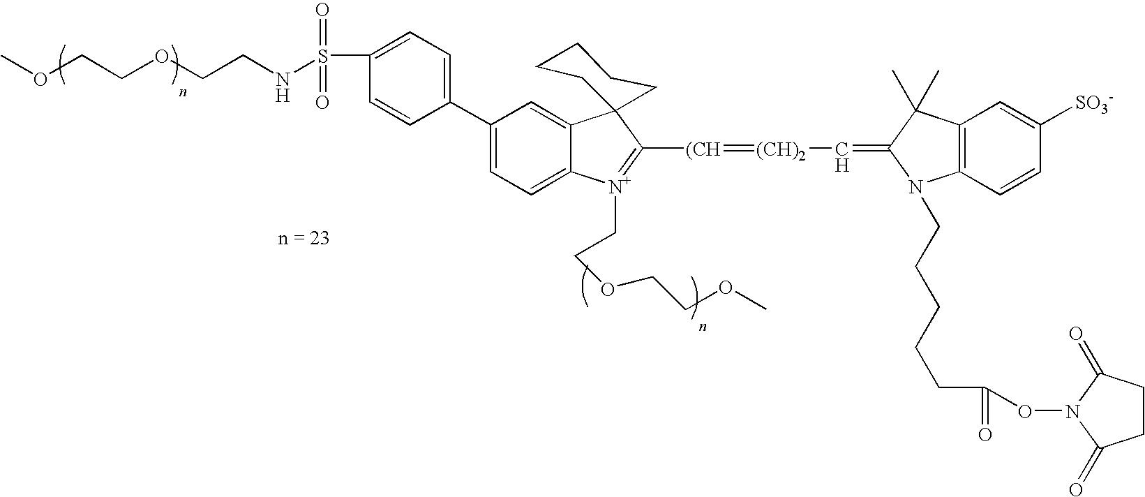Figure US20090305410A1-20091210-C00074