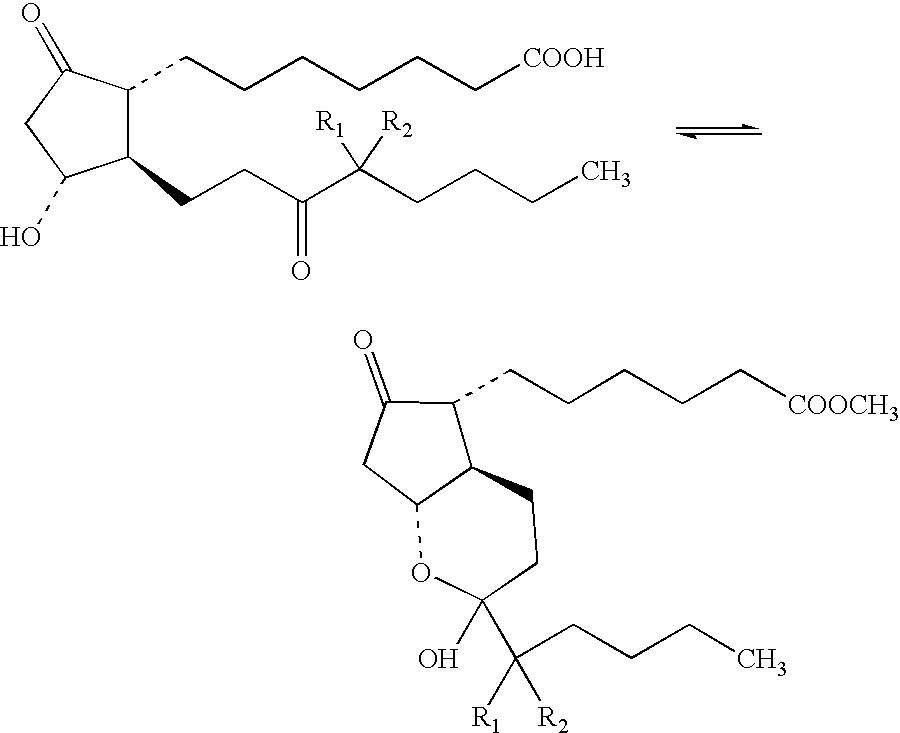 Figure US06610732-20030826-C00025
