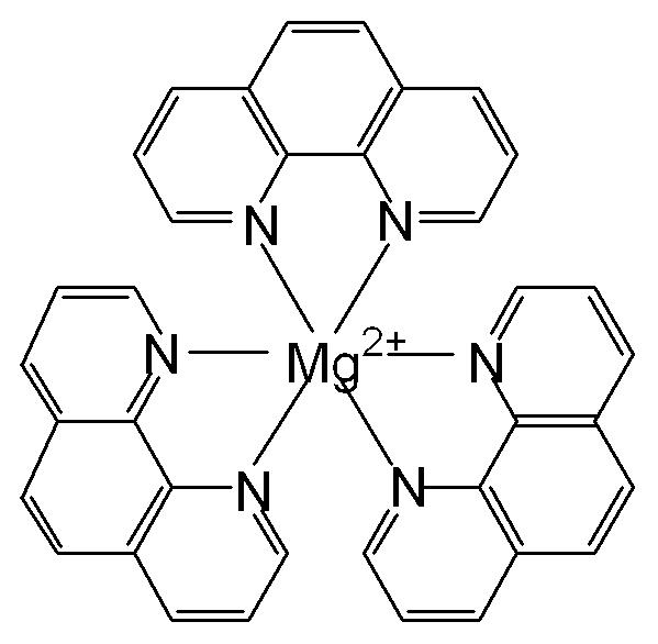 Figure 112010006488258-pat00067