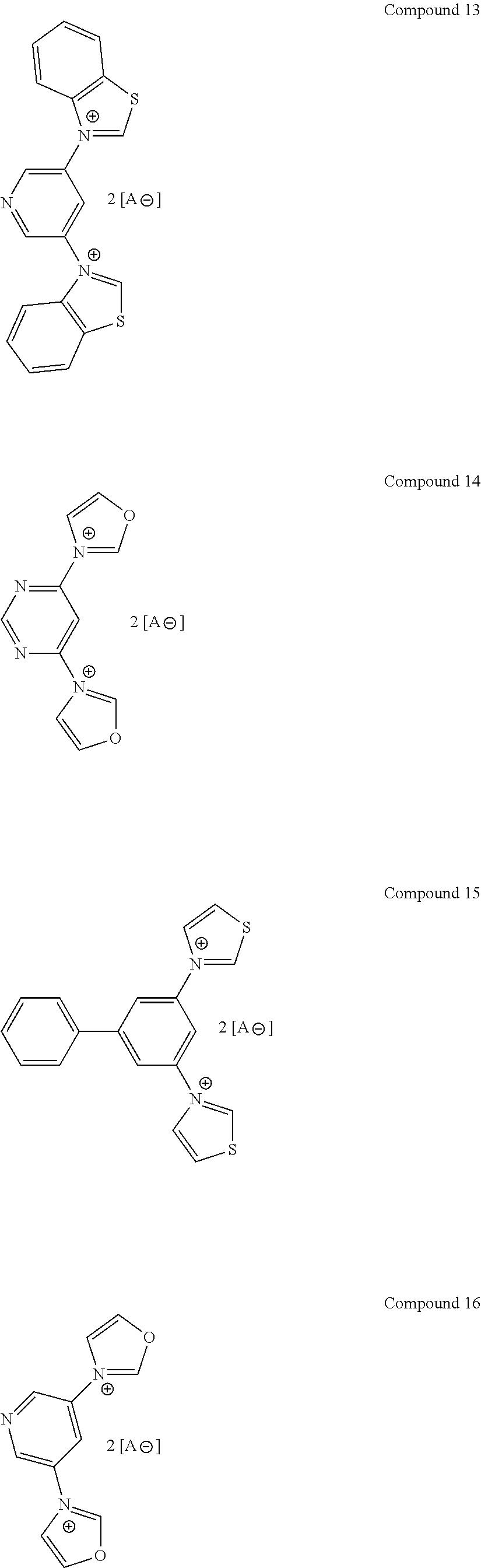 Figure US08563737-20131022-C00009