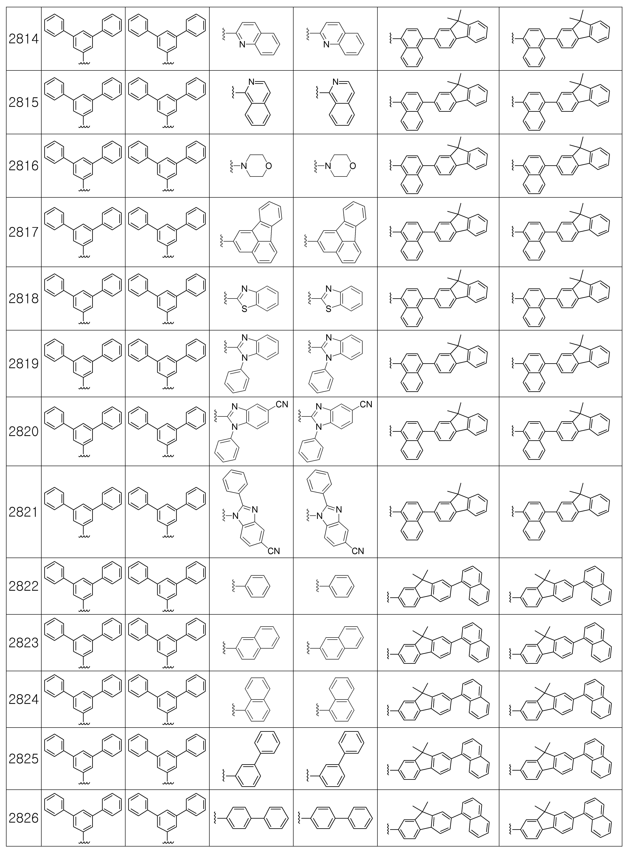 Figure 112007087103673-pat00323