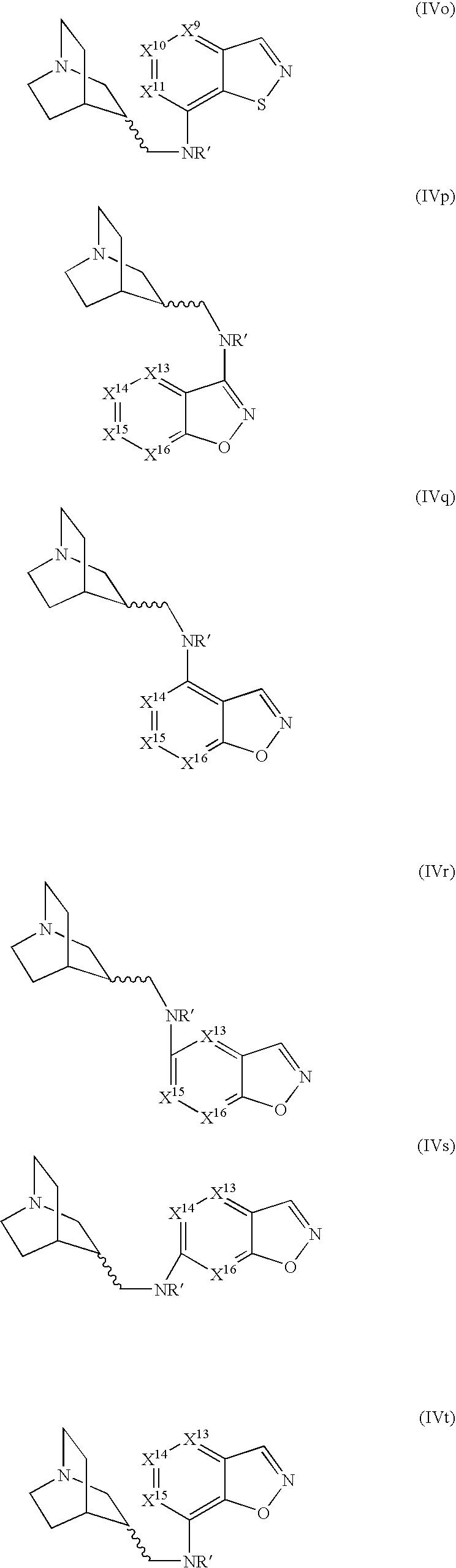 Figure US08106066-20120131-C00026