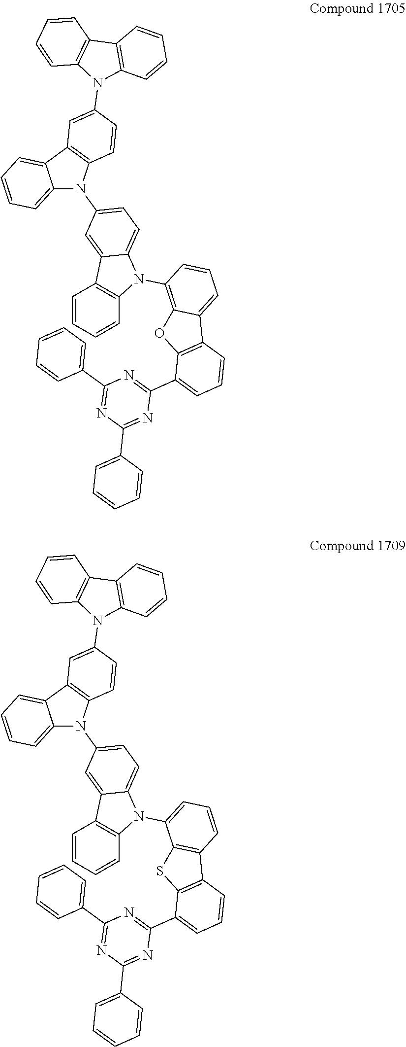 Figure US09209411-20151208-C00160