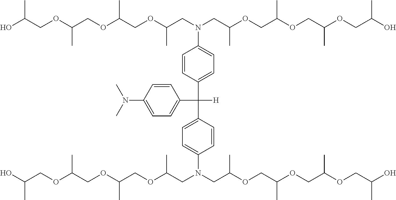Figure US09982221-20180529-C00044