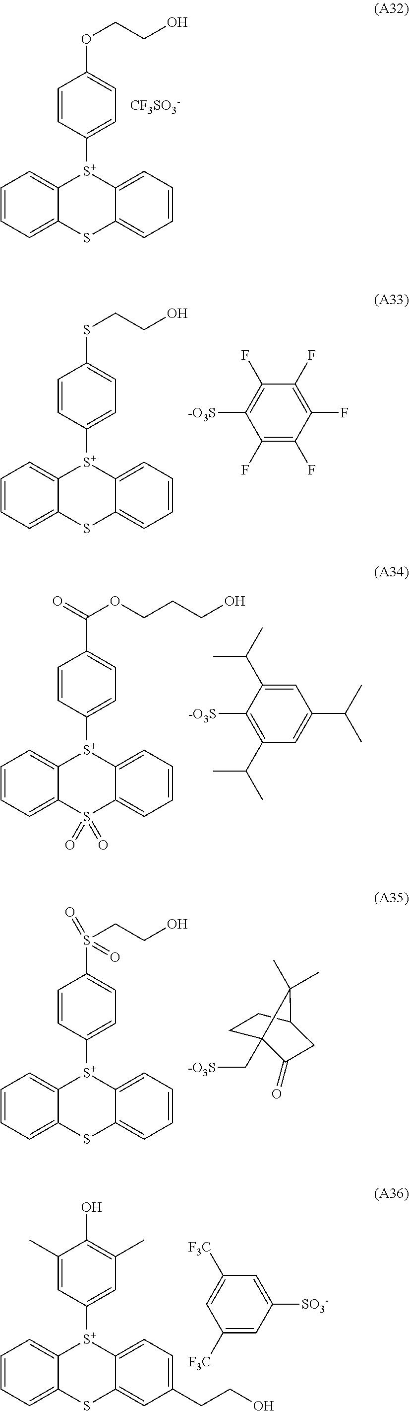 Figure US20110183258A1-20110728-C00028