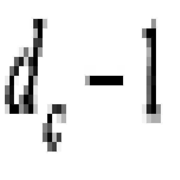 Figure 112008088457981-pat00047