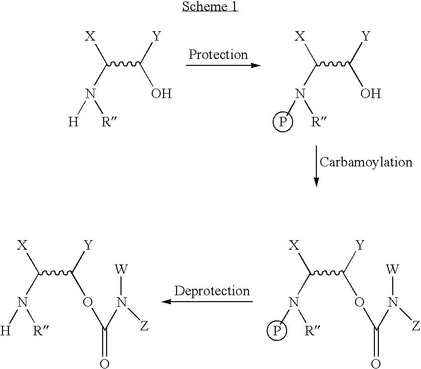 Figure US20060058548A1-20060316-C00003