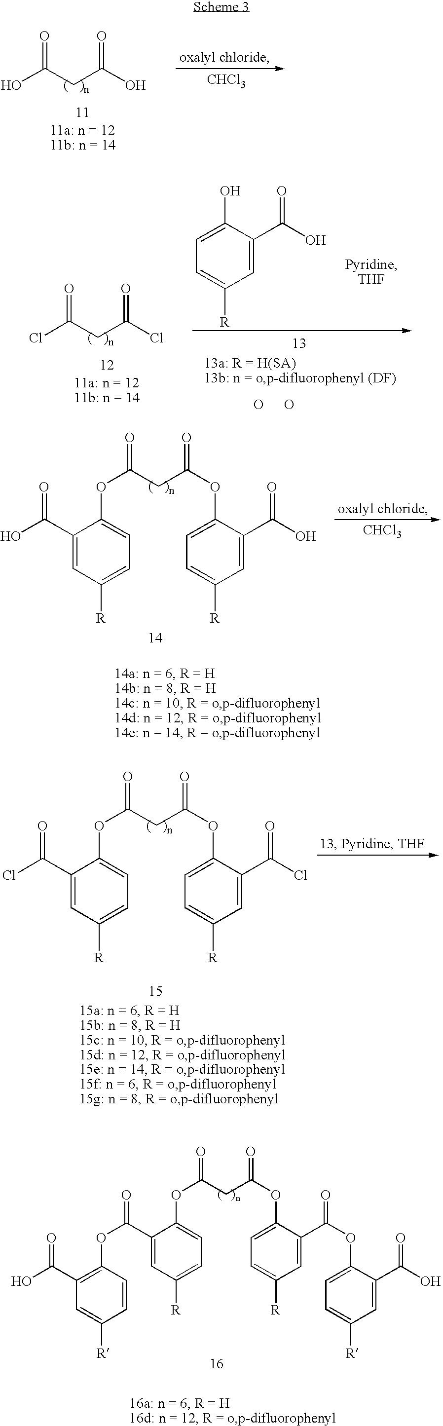 Figure US20050048121A1-20050303-C00016