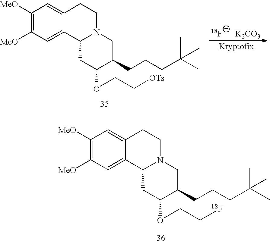 Figure US07897769-20110301-C00123