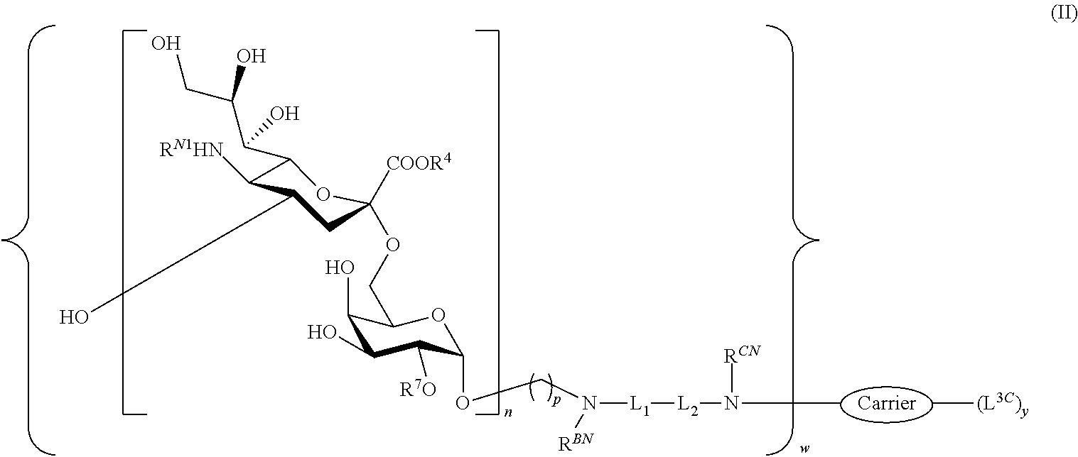 Figure US09981030-20180529-C00062