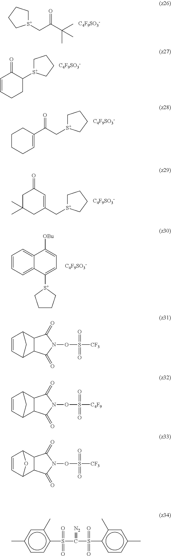 Figure US08241840-20120814-C00056