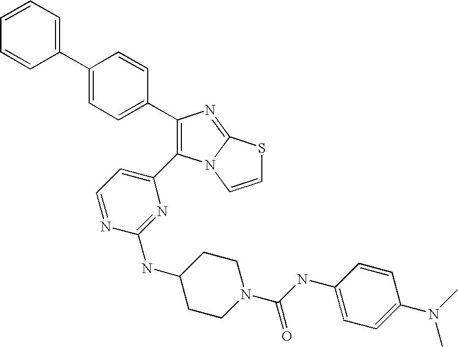 Figure US20090136499A1-20090528-C00319