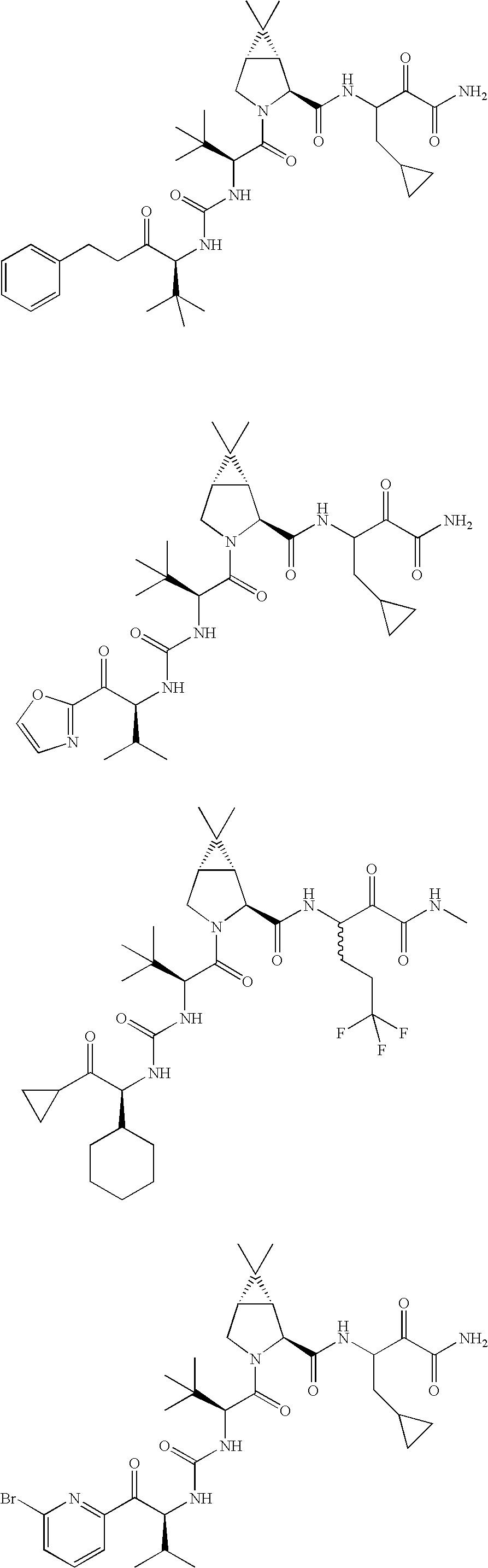 Figure US20060287248A1-20061221-C00231