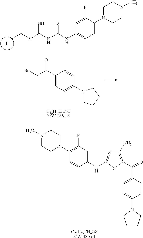Figure US06756374-20040629-C00133