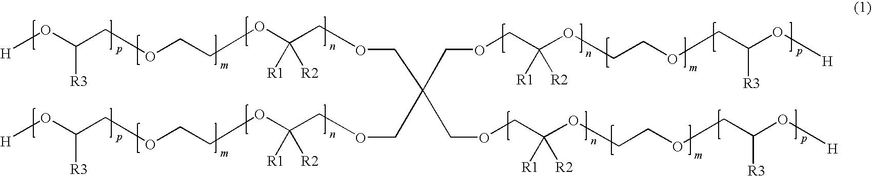 Figure US20090095202A1-20090416-C00002
