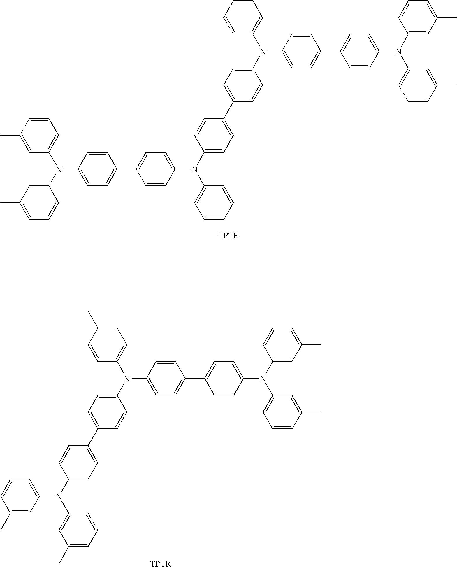 Figure US07029945-20060418-C00002