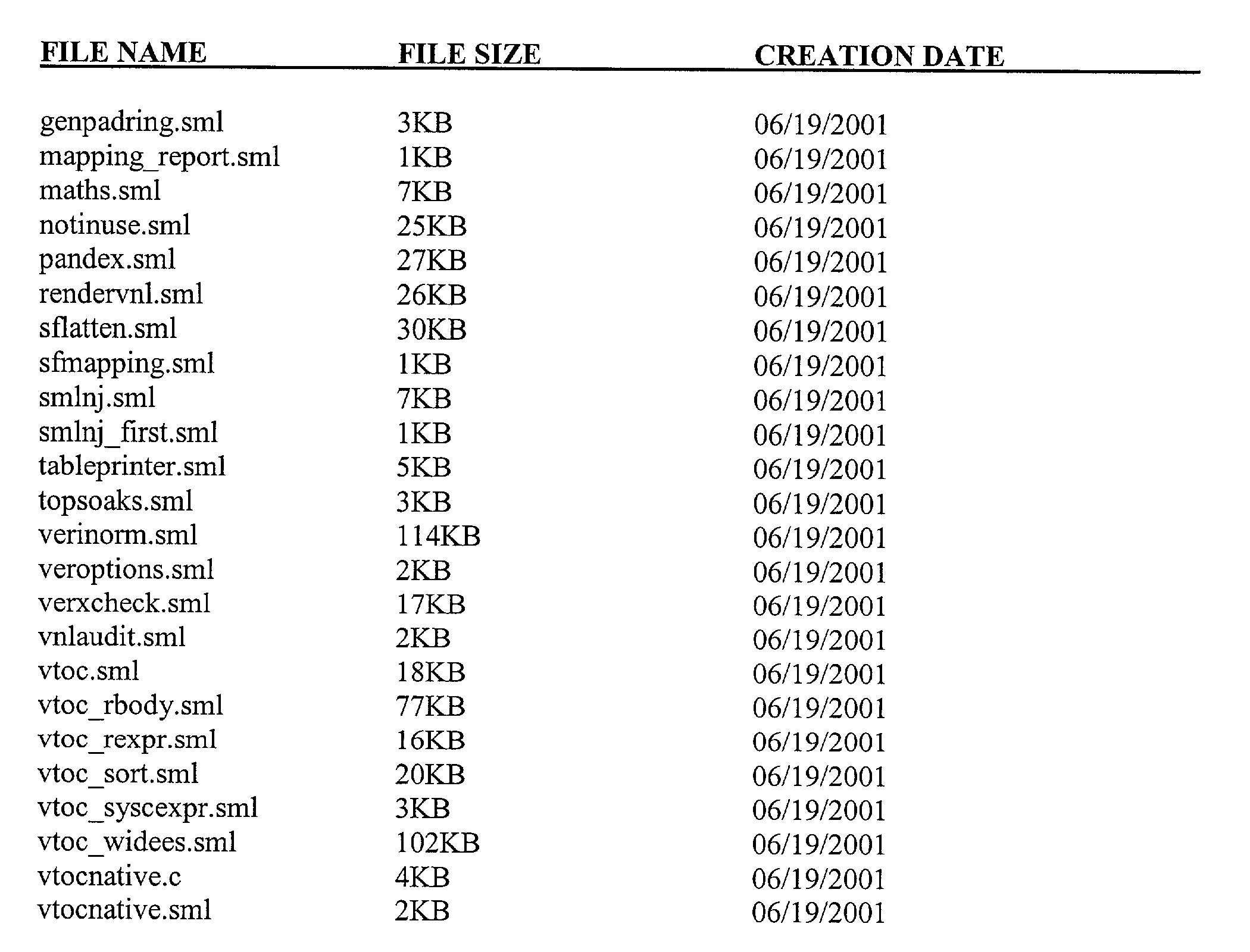 Figure US20030061580A1-20030327-P00002